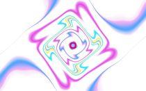 Spiral-0011-0-zsuzsa-2015-05-13-01-05a-16-9-05000