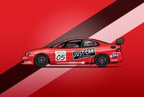 Holden-monaro-cv8-racing-poster