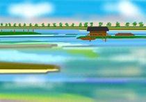 diefischerhuette2 by reniertpuah