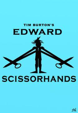 Ed-scissor-bst1-jpg