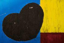 black Heart von joespics