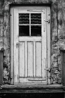 The door II von joespics