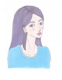 Hipster-girl-recolour