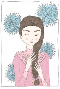 Floral-girls-2