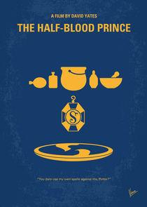 No101-6-my-hp-half-blood-prince-movie-poster
