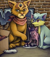 Cats-sushi-2015