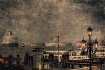 Venedig-73