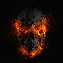 Skull-dot-final
