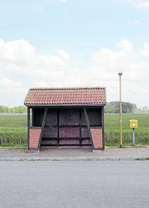 Mailbox-org