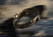Meer-ring-1