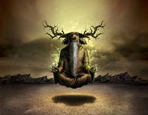 The-ancient-bull-prophet