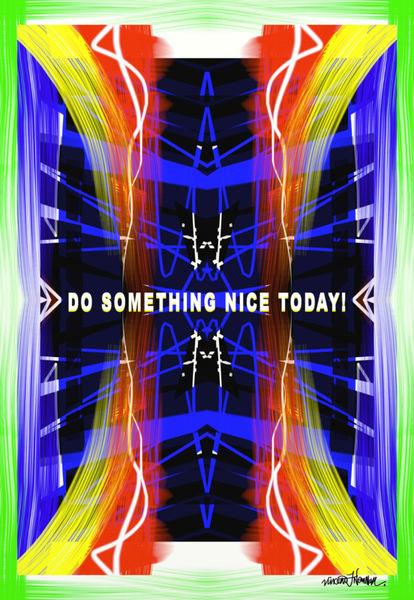 Do-something-bst-1-jpg