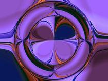 Grafic-art01