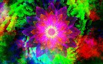 0-zsuzsa-2015-05-15-01-01-16-9-05000