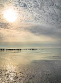 Groemitz-strand