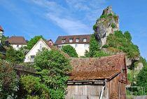 Fraenkische-schweiz-147