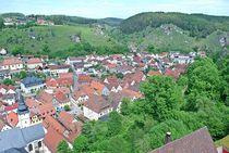 Fraenkische-schweiz-188