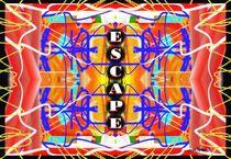 Escape-bst2-jpg