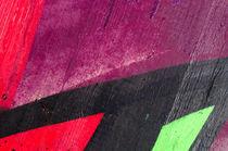 Ausschnitt-aus-einem-graffiti-6152