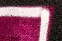Ausschnitt-aus-einem-graffiti-6173
