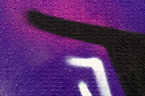 Ausschnitt-aus-einem-graffiti-6183