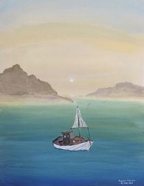 Misty-morning-voyage