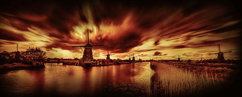Kinderdijk-quer-1-von-1-3