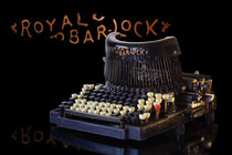 Royal Barlock  von ir-md