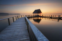 Hemmelsdorfer See by your-pictures