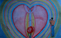 Passion 3 by John Powell