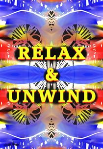 Relax-and-bst1-jpg