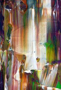 Colors No. 02 von Frank Schmitt