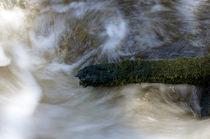 Wasserfluss2