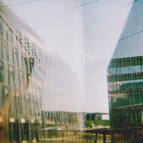 16020513-agfaoptima100-08-2007-regierungsviertel