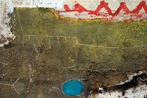 2005-06-16-hoelderle-030b