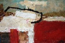 2005-06-16-hoelderle-024b