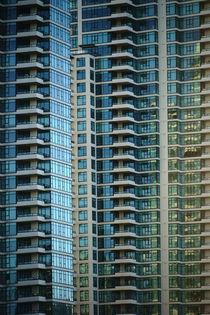 Balkonen  by Bastian  Kienitz