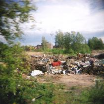 16020516-fujicolorreala-iso100-06-2011-schrottplatz