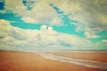 Endless beach SPO von AD DESIGN Photo + PhotoArt