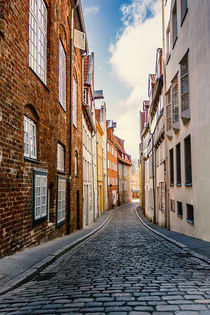 Luebeck-gasse