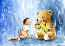 My-teddy-and-me-m
