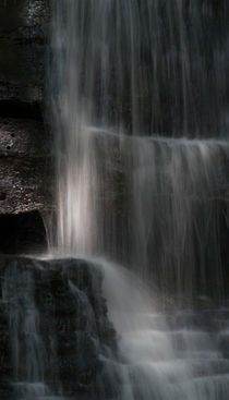 Wasser-Licht by ysanne