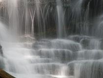 'Die Sinnlichkeit des Wassers' von ysanne