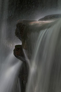 Wasser zeichnet von ysanne