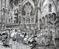 Venetia von Koen De Weerdt