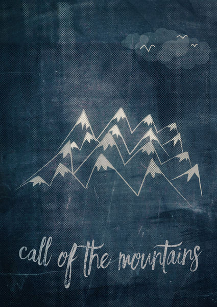 Call-of-the-mountains-c-sybillesterk