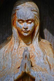 Madonna... 1 von loewenherz-artwork