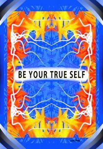 Be-your-bst1-jpg