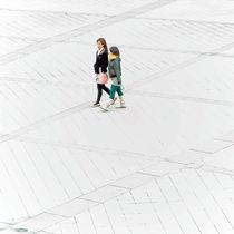 ch0PÎng gIRl'z by joerg slawik