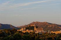 Arta auf Mallorca von ralf werner froelich